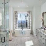 Blue Ridge Bathroom