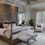 WESTFIELD 1559F bedroom