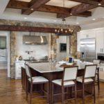 ar home interiors kitchen1