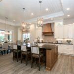 ar home interiors kitchen5