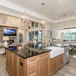 ar home interiors kitchen8